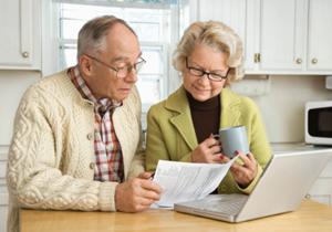 「生命保険の見直しで家計支出削減」のワナ?老後に生活困窮するケース多数の画像1