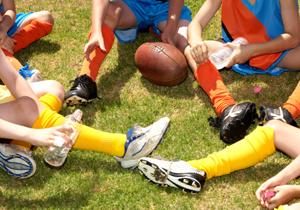 体育会系はやっぱり優秀?新卒採用で優遇の理由 学業重視採用の勝ち抜き方