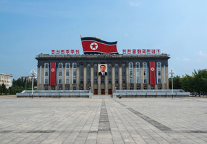 国連、北朝鮮・金正恩をヒトラーと同列と認定?警備兵が性的暴行、高官が異常性行為強制の画像1