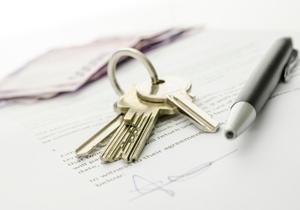賃貸住宅の入居審査、勤務先や保証人の嘘はバレる?低収入だと入居拒否?調査の実態の画像1