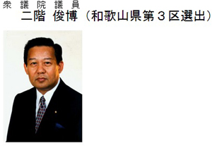 自民・二階総務会長の暴走で選挙混乱 県連の推薦無視し他党出身者応援、内部から批判続出
