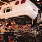 トヨタほか、自動車業界がルネサス救済に乗り出す背景