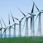 「社長出身地の住人限定!?」 再生エネルギー関連詐欺の実態