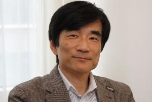 中国大学生に見捨てられる日本企業、なぜ敬遠?背景にうつ病発症の中国駐在員急増の画像1