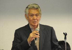 久本雅美、百田尚樹…タレントの選挙応援演説、人気投票化や「ファンの集い化」を加速