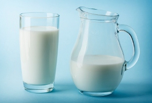 牛乳・チーズ・ヨーグルト、発がん性の危険 寿命短縮や骨折増加との調査結果もの画像1