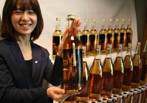 日本人のアルコール離れ深刻化 梅酒のみ消費量増大の謎、世界では日本の酒ブーム到来?の画像1