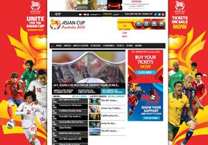 サッカーアジア杯、日本大苦戦?天才揃いの強豪・韓国とイラン、金満カタールの画像1