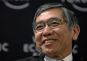 危険すぎる日銀、日本の軍国主義化を加速?異常な金融緩和、経済を出口なき危機的状況への画像1