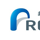 リクルートにAIRDO…社名変更する企業が続出の背景とは?