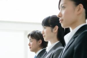 就活、最終面接に進む7割が女子?優秀で採用したい学生は女子ばかり?内定は男女半々の謎の画像1
