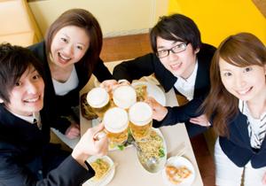 ぼったくり大国・日本 粗悪な食材&高い料金の飲食店だらけ、今後も増加のワケの画像1