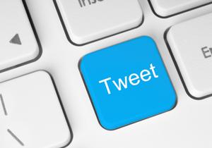 パクツイや絵や写真の埋め込みは、訴えられる?Twitterで横行する超危険行為の画像1