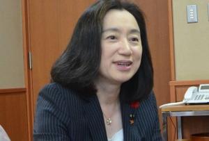 JT、たばこ受動喫煙防止条例に反対工作 山形県知事へ意見書、東京都も制定見送りの画像1
