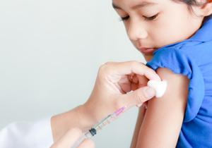 インフルエンザワクチン、WHO「感染予防効果は期待できない」 免疫悪化との研究もの画像1