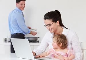 優秀な経営者は「普通ではない家庭」から生まれる 「経営の精神」を鍛える後継者教育をの画像1