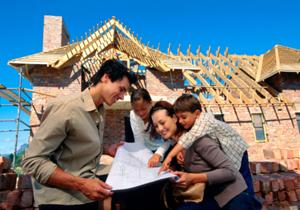 追加費用、トラブル…マイホーム建設で失敗する人々 ダメ住宅会社&営業マンの見抜き方