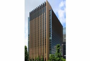"""シティに群がる""""ハゲタカ""""日本企業 優良顧客と国際サービス網獲得も「高い買い物」かの画像1"""