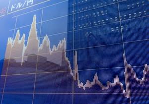 日銀の異次元緩和で深刻な事態 外国人が日本見放し&円資産投げ売りか 個人消費も打撃