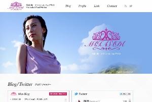 浅田舞、妹ネタ&セクシーさでバラエティ進出 月収500万円の安藤美姫の座を奪うか