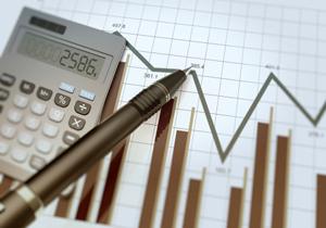 年内に日経平均2万円?生保、信託銀行も楽観的予測 その根拠に疑問の声もの画像1