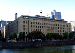 三井住友銀行、認知症女性に執拗な投資勧誘で2千万円の損害与える 虚偽の社内資料作成