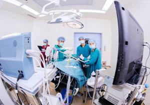 大学病院は危険?死亡事故多発、流れ作業の診察、新薬実験…自分を守る3つのポイントの画像1
