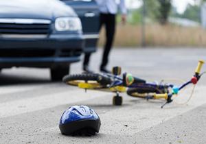 高額化する自転車事故の損害賠償、9500万円も 低額で入れて補償が厚い自転車保険は?