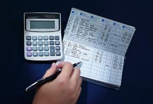 故人の海外預金、払い戻しは困難?100万円&3年かかる場合も 安く短期で実現する方法の画像1
