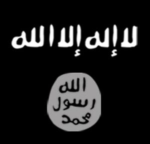 韓国人青年、イスラム国に加入か フェイスブックやツイッターで接触し、シリアに密入国?の画像1