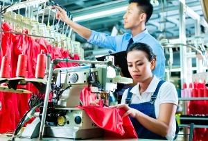 外資企業から「奪い取る」中国 巨額罰金、資産や技術を収奪…韓国へ工場進出は禁物の画像1