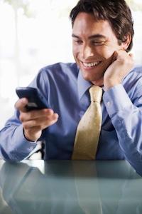 携帯電話の請求書、「ユニバーサルサービス料:3円」とは何?auさんに聞いてみた の画像1