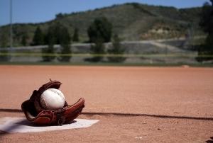 プロ野球選手の悲惨な引退後 仕事は少なく、だまされる人続出、自ら犯罪に走るケースもの画像1