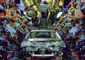 日本の自動車エンジン開発に歴史的転換 メーカー・国・大学一体研究で日本発交通革命への画像1