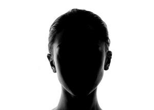神田沙也加タブー、テレビ局に広まる?「顔が大きい」発言に、事務所がクレーム&謝罪要求の画像1