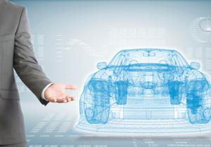 運転荒いと自動車保険料高くなる?新型保険が波紋、走行距離や運転情報で保険料変動