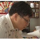 累計3200万部の『かいけつゾロリ』を創る作者に感動!
