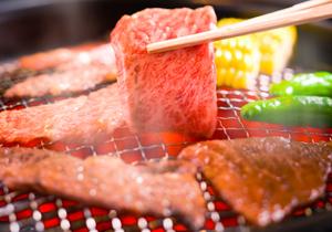 食べたラーメンや焼肉も帳消し可能?○○を最初に食べるだけ?超簡単ダイエット法の画像1