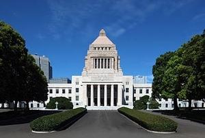 維新の党・江田代表に女性スキャンダル疑惑「某雑誌が証拠写真入手」(首相官邸スタッフ)の画像1