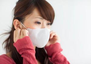 驚愕のマスクの秘密?一体どれを買うべき?雑菌繁殖の危険、数万人の顔情報から開発…