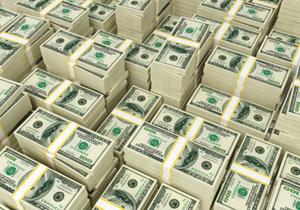 資産1千億以上の長者番付!トップ3は柳井、孫、三木谷 ドンキやグリー、ニトリ創業者もの画像1