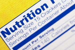 健康食品業界、「第三の制度」で淘汰加速?機能性表示食品制度の衝撃、大きなメリデメの画像1