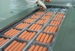 食品で広がる原料&返品再利用の実態 ウインナー、鶏肉加工食品…大量回収の原因にの画像1