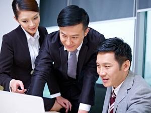 大企業OBは、なぜ「第2の人生」で失敗するのか?アラ探しばかり、「わからない」と言えない…の画像1