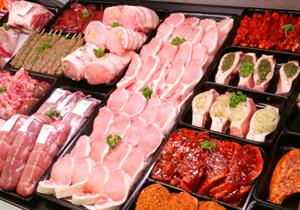 肉・卵・牛乳は危険?がんの原因?1日2千カロリー&30品目摂食が病気を生むの画像1