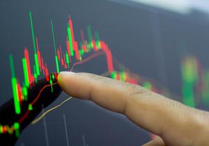 株価、一気に暴落の危険も 今の株高は局所バブルにすぎないの画像1