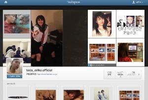 戸田恵梨香、仲里依紗…過去写真公開に「話題づくり」と批判殺到 PR上手な水原希子