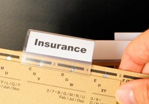 今入るべき保険は所得補償保険と介護保険である 愚かな保険選び、間違った検討方法の画像1