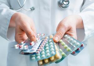 花粉症薬、危険で医師も飲まない?脳出血、不整脈、内臓機能抑制、感染症の恐れの画像1