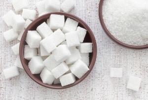命を蝕む砂糖、がんや糖尿病の原因に…栄養素なく高カロリー、コカインと同様の依存性の画像1